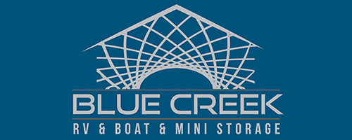 Blue Creek RV & Mini Storage | 2222 Virginia Lane Billings, MT 59101 United States